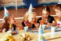 День Рождения Пицца