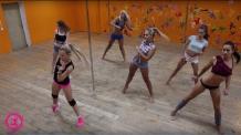 Pole Dance Балашиха